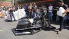 Nový Harley-Davidson Road Glide