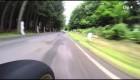 Hoøice irrc 2014 Motopoint Indi Racing Team