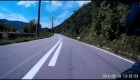 Rozne cesty v Rumunsku