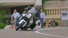 Intermot: KTM 1290 SuperAdventure, Freeride E