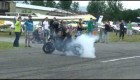 Motoshow : Slušovice, letištì Bílá hlína (video: Zdenìk Drga)