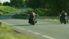 Trailer na film Burácení