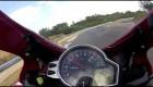 Brno Circuit 15/8/2013 Drift HD Ghost