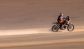 Best of Dakar 2015