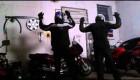 Dance Bikers (Insane Riders verze)