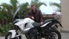 První pohled na novou KTM 1290 Super Adventure