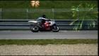 Naše okruhové ježdìní-RaceTrack 6.5.2011 v Brnì