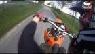 ►OMG◄ New bike Suzuki RM-Z 450
