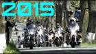 spanilá jízda Moto Hadinka 2015