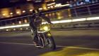 Yamaha XJR1300 Dissident CS-06