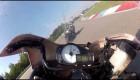 Sprint Brno