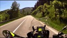 Slovak moto trip slovakia 2015 motorcycle
