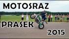 Motosraz Prasek 2015