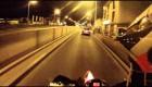 Prague night ride 2015