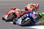 P�ipravovan� film Hitting the Apex otev�e z�kulis� MotoGP