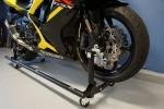Phoenix Racing Stands p�edstavuje nov� stojan na motorky