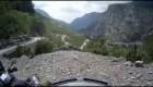 Vermosh - Tamare (Albania)