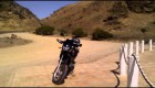 South Australia - exploring Fleurieu Peninsula on motorcycle
