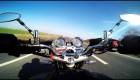 první pokus o moto video :)