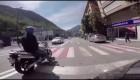 Pyrenees 2015