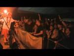 Guns N´ Roses revival-Paradise city na Motosrázku
