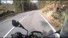 Czech Roads 03: Rokytnice nad Jizerou