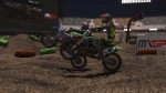 Recenze: MXGP2 � The Official Motocross Videogame