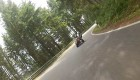 Riding the Best Motorcycle Road
