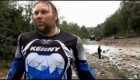 MOTO expedice 2015 - rumunsko A moldávie 8. AŽ 14. DEN