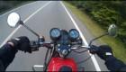 Jawa 350/638 - Motovlog #3