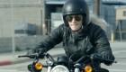 Harley-Davidson Roadster: LiveYourLegend