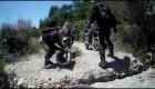 Albánsko - 2016 [trailer k pripravovanému filmu]