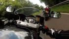Best Motorcycle Road - Monster 696