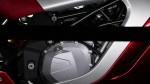 P�ich�z� MV Agusta Zagato