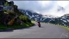 Alpy 2016 - Grossglockner Hochalpenstrasse (2)