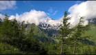 Alpy 2016 - Grossglockner Hochalpenstrasse (3)