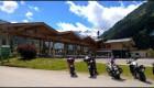 Alpy 2016 - Grossglockner Hochalpenstrasse (4)