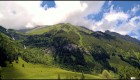 Alpy 2016 - Grossglockner Hochalpenstrasse (4 XXL Bonus)