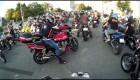 Motovlog #3 / Mikrofón, 15. Motozraz Sveta motocyklov na Zemplínskej šírave