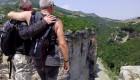Albania Ténéré Trip II - 2016