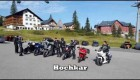 Na skok do Alp 10.-11.9.2016