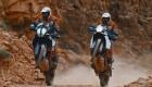 Intermot: KTM Adventure 1090 také v eR verzi a Super Adventure 1290 R