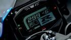 Intermot Suzuki: nová GSX-R 1000