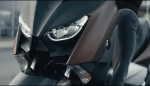 Nov� Yamaha X-MAX 300: v�c ne� p�l TMAXe