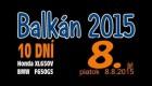 150808 balkan2015 08den Skopje (MK) - (SRB) Novi Pazar