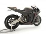 Spirit Motorcycles pøichází na trh rovnou s dvojicí modelù