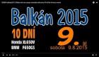 150809 Balkan2015 09den