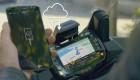 Mobily v motorkách: Bosch mySPIN
