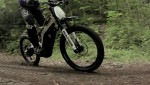 Bultaco má zastoupení v ÈR. Zatím prodává elektrobiky, pøipravuje silnièní motorku