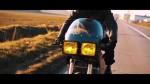 Energica Midnight Runner: ošklivka Eva